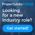 Property Jobs Today