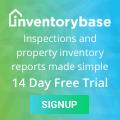 InventoryBase